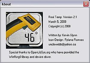 RealTemp 2.1 core monitoring utility-image-0.jpg