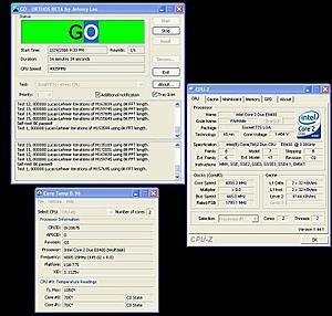 Scythe CPU Cooler OverKILL-image-2.jpg