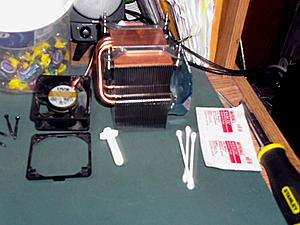 Slight mod to my Asus V Guard Series Cooler-1.jpg