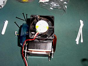 Slight mod to my Asus V Guard Series Cooler-4.jpg