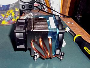 Slight mod to my Asus V Guard Series Cooler-7.jpg