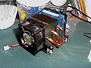 Slight mod to my Asus V Guard Series Cooler-8.jpg