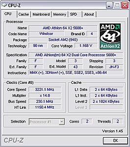 Amd Athlon X2 Temps And Overclocking-cpu-3221.bmp