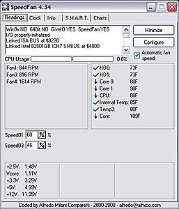 Surprise temps athlon xp2400+-speedfan-4.34.jpg