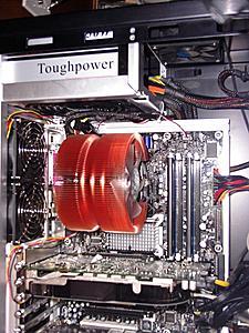 I got my new Zalman CPNS9700 Cooler now!-plenty-of-room.jpg