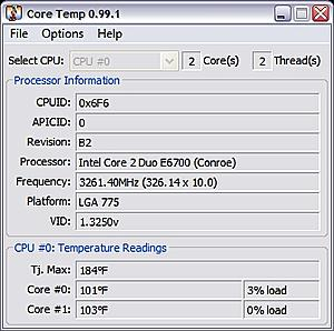 Acurate temps-image-0.jpg