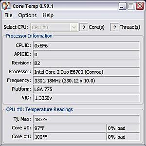 I got my new Zalman CPNS9700 Cooler now!-core-idle-temps-3.30ghz-oc.jpg