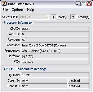 I got my new Zalman CPNS9700 Cooler now!-zalman-cpns9700-temps-day-5.jpg