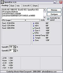 Cutting back OC-speedfan-readout-3.5ghz.jpg