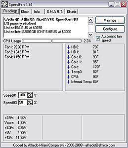 I got my new Zalman CPNS9700 Cooler now!-speedfan-temp-readout-in-fall.jpg