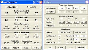 RealTemp v2.70-realtemp-2.70.png