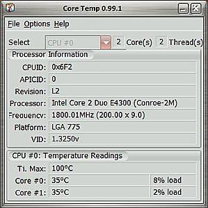 Temps sound right?-hdt-s1283_idle1.jpg