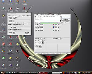 Program other than SpeedFan-as5_oc_folding.jpg