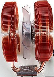 Zalman CNPS 9900 LED-zalman-cnps9900led2.jpg