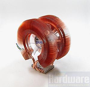 Zalman CNPS 9900 LED-zalman-cnps-9900.png