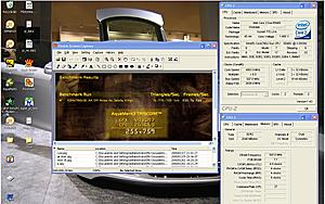 Zalman CNPS 9900 LED-4.563ghz.jpg