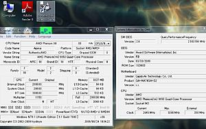 Quad core temps-my-rig005.jpg
