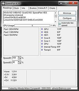 Quad core temps-speedfan-4.39.jpg