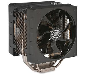 Cooling my new AMD 965-coolermaster-v6gt-cpu-cooler-3.jpg