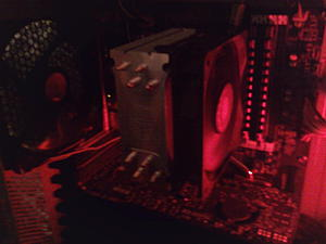 Cooling my new AMD 965-photo0264.jpg