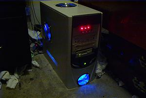 New cooling/temps-rca_0129.jpg