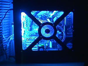 New System first time water cooling-casemodpic.jpg