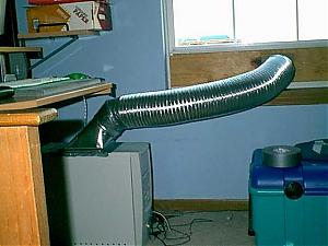 Keepin' It Cool-duct2.jpg
