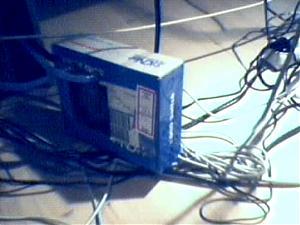 Poor mans radiator box-radbox-closed.jpg