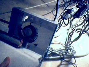 Poor mans radiator box-radbox-open.jpg