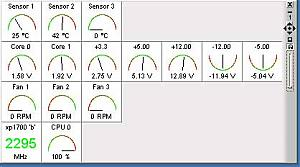 Adding a Z-Chipset block?-temp.jpg