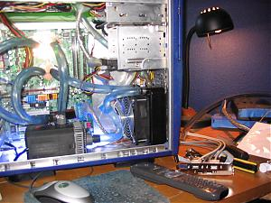 Ditching the T line in a watercooled system--img_0126.jpg