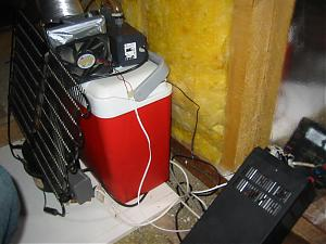 My Tec/Water/Freon Cooling Setup Revealed.-picture-001.jpg