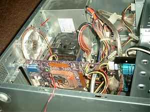 Fan work-fixed-exhaust-fan.jpg
