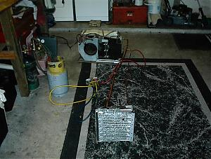 New water cooling system-cooling1.jpg