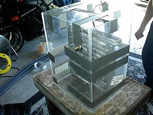 New water cooling system-cooling5.jpg