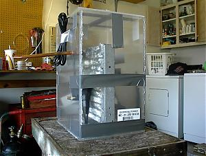 New water cooling system-cooling7.jpg