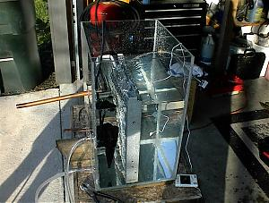 New water cooling system-cooling8.jpg