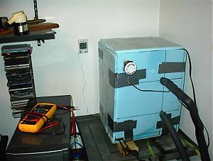 New water cooling system-cooling19.jpg