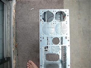 Fan work-holes-done.jpg