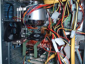 cooling fx5950ultra blaster 5-picture-001.jpg