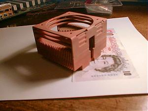 How to clean a copper heatsink-heat-sink.jpg