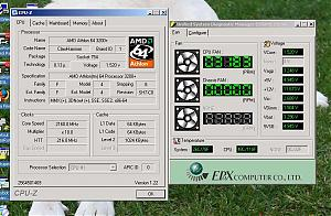 Zalman 7000-cpu-and-temp-retail.jpg