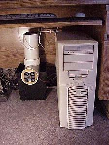 Bong water cooler-complete-bong.jpg