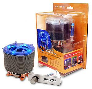 Gigabyte 3d Cooler Pro Review-photo_gh-pcu21-vg_big.jpg