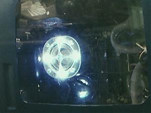 Gigabyte 3d Cooler Pro Review-image-2907-200215-1-.jpg