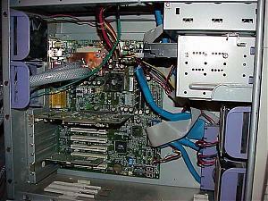 Bong water cooler-maze2-in-case.jpg