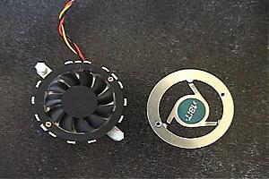 How to Fix a Noisy Northbridge Fan...-nnbf-001.jpg
