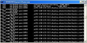 System was running stable, now the same crash keeps comming-netstat.jpg
