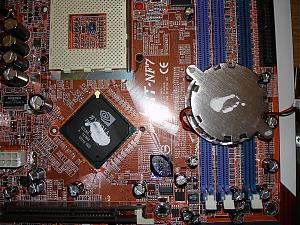 Dead NF7 or PSU?-dsc00657.jpg