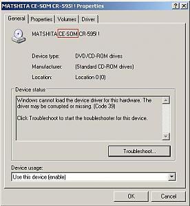 CD-ROM drive doesn't work-untitled.jpg